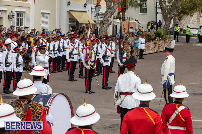 Peppercorn-Ceremony-Bermuda-April-24-2019-3224