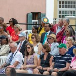 Peppercorn Ceremony Bermuda, April 24 2019-3228