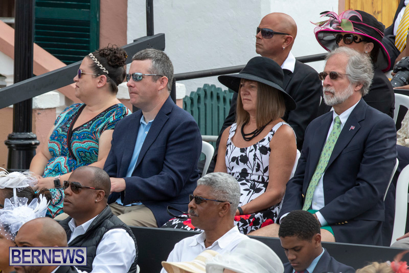 Peppercorn-Ceremony-Bermuda-April-24-2019-3233