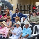 Peppercorn Ceremony Bermuda, April 24 2019-3235