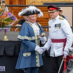 Peppercorn Ceremony Bermuda, April 24 2019-3240