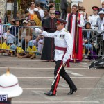 Peppercorn Ceremony Bermuda, April 24 2019-3245