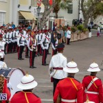 Peppercorn Ceremony Bermuda, April 24 2019-3248
