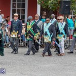 Peppercorn Ceremony Bermuda, April 24 2019-3257