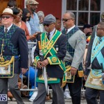 Peppercorn Ceremony Bermuda, April 24 2019-3259