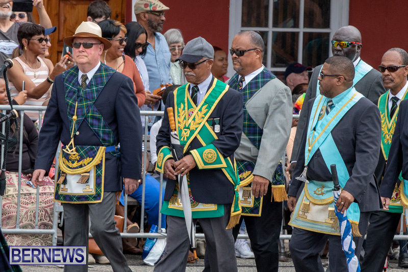 Peppercorn-Ceremony-Bermuda-April-24-2019-3259