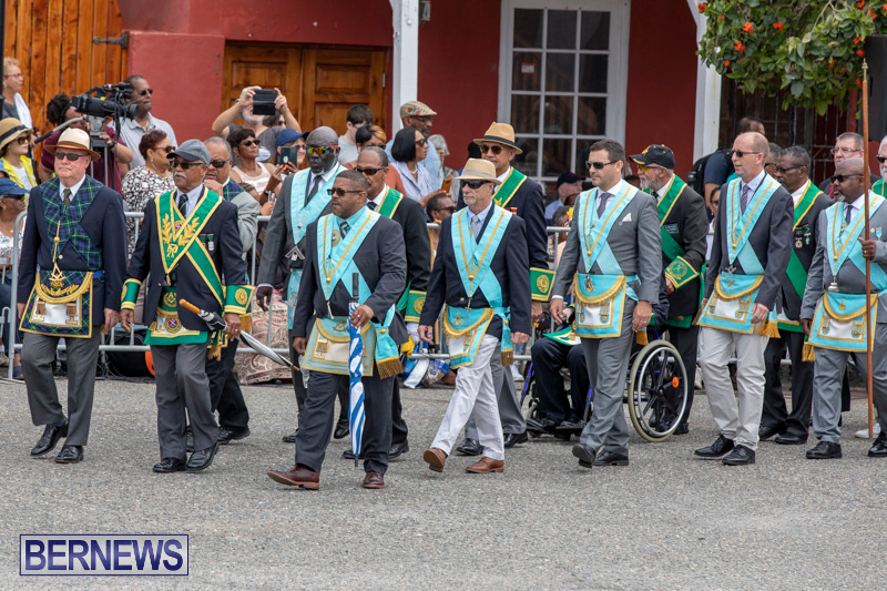 Peppercorn-Ceremony-Bermuda-April-24-2019-3262