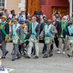 Peppercorn Ceremony Bermuda, April 24 2019-3272