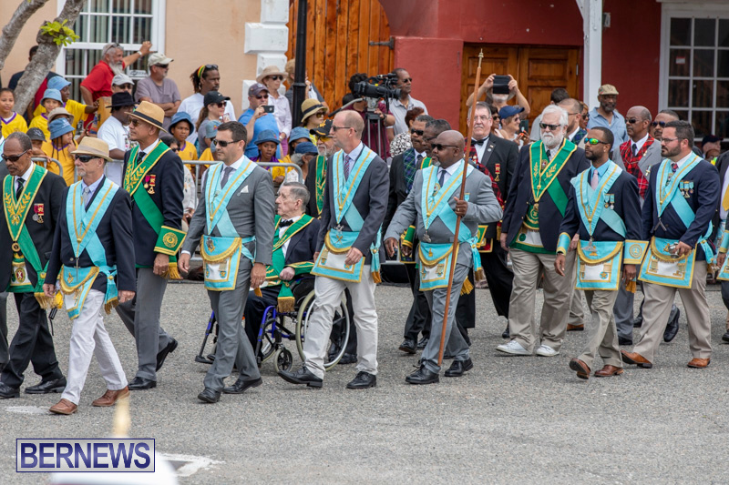 Peppercorn-Ceremony-Bermuda-April-24-2019-3272
