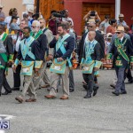 Peppercorn Ceremony Bermuda, April 24 2019-3275