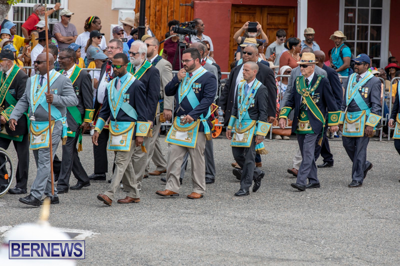 Peppercorn-Ceremony-Bermuda-April-24-2019-3275