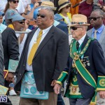 Peppercorn Ceremony Bermuda, April 24 2019-3279