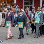 Peppercorn Ceremony Bermuda, April 24 2019-3287