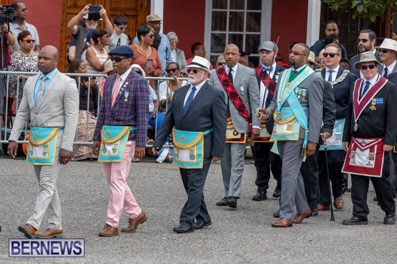 Peppercorn-Ceremony-Bermuda-April-24-2019-3287