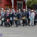 Peppercorn Ceremony Bermuda, April 24 2019-3293