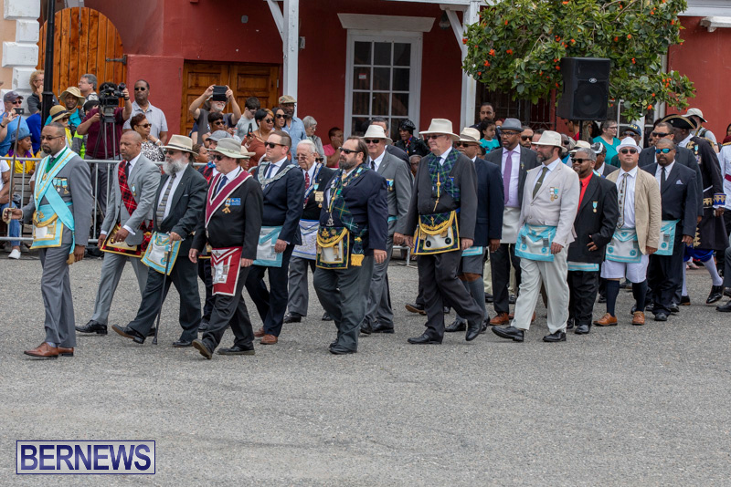 Peppercorn-Ceremony-Bermuda-April-24-2019-3293