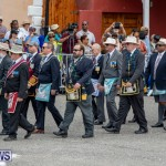 Peppercorn Ceremony Bermuda, April 24 2019-3296