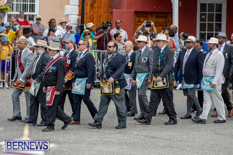 Peppercorn-Ceremony-Bermuda-April-24-2019-3296