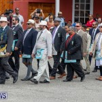 Peppercorn Ceremony Bermuda, April 24 2019-3298