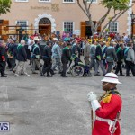 Peppercorn Ceremony Bermuda, April 24 2019-3307