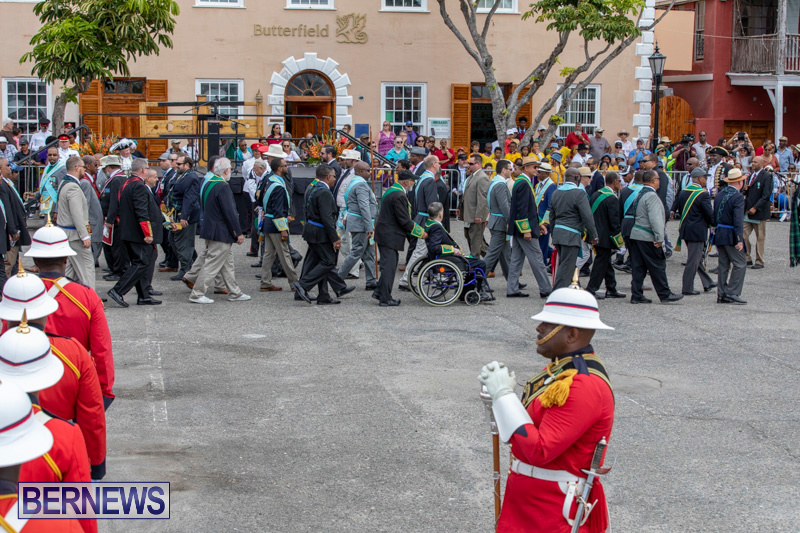 Peppercorn-Ceremony-Bermuda-April-24-2019-3307