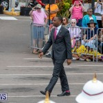 Peppercorn Ceremony Bermuda, April 24 2019-3317