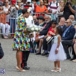 Peppercorn Ceremony Bermuda, April 24 2019-3320