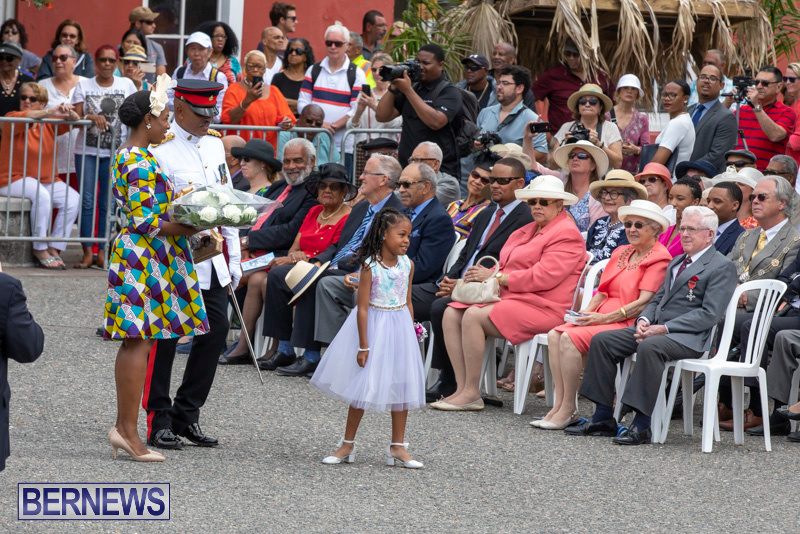 Peppercorn-Ceremony-Bermuda-April-24-2019-3324
