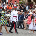 Peppercorn Ceremony Bermuda, April 24 2019-3325