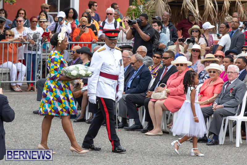 Peppercorn-Ceremony-Bermuda-April-24-2019-3325