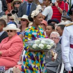 Peppercorn Ceremony Bermuda, April 24 2019-3328