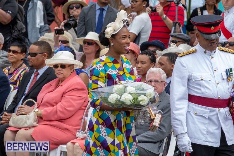 Peppercorn-Ceremony-Bermuda-April-24-2019-3328