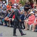 Peppercorn Ceremony Bermuda, April 24 2019-3331