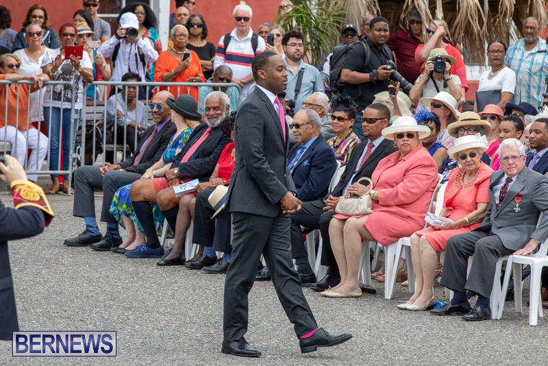 Peppercorn-Ceremony-Bermuda-April-24-2019-3331