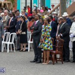 Peppercorn Ceremony Bermuda, April 24 2019-3340