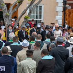 Peppercorn Ceremony Bermuda, April 24 2019-3359