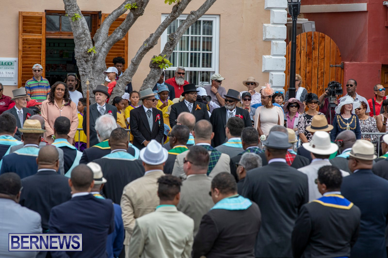 Peppercorn-Ceremony-Bermuda-April-24-2019-3359