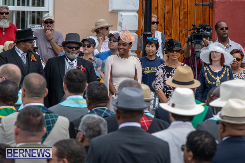 Peppercorn-Ceremony-Bermuda-April-24-2019-3361