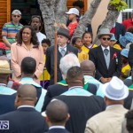Peppercorn Ceremony Bermuda, April 24 2019-3367