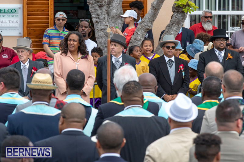 Peppercorn-Ceremony-Bermuda-April-24-2019-3367