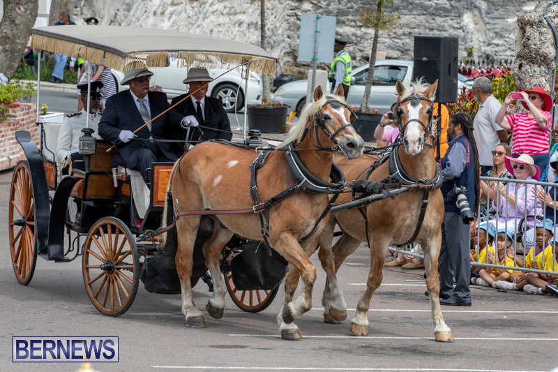 Peppercorn-Ceremony-Bermuda-April-24-2019-3372