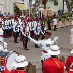 Peppercorn Ceremony Bermuda, April 24 2019-3389