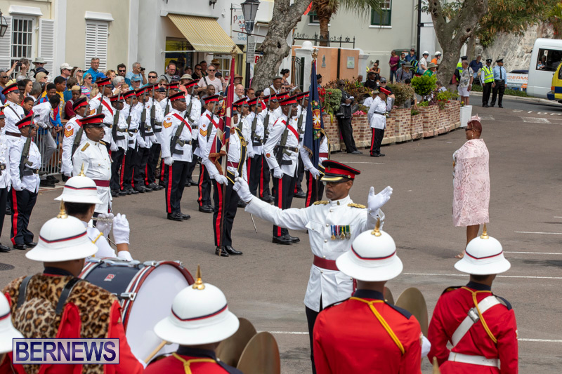 Peppercorn-Ceremony-Bermuda-April-24-2019-3389