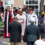 Peppercorn Ceremony Bermuda, April 24 2019-3391