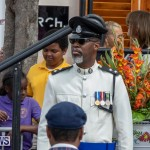 Peppercorn Ceremony Bermuda, April 24 2019-3392