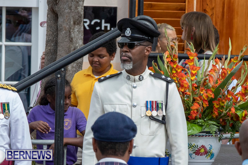 Peppercorn-Ceremony-Bermuda-April-24-2019-3392