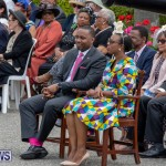 Peppercorn Ceremony Bermuda, April 24 2019-3402