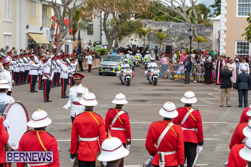 Peppercorn-Ceremony-Bermuda-April-24-2019-3410