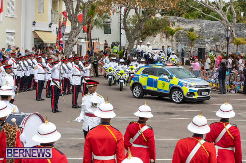 Peppercorn-Ceremony-Bermuda-April-24-2019-3415