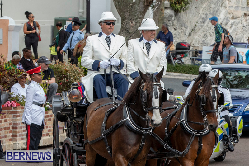 Peppercorn-Ceremony-Bermuda-April-24-2019-3423